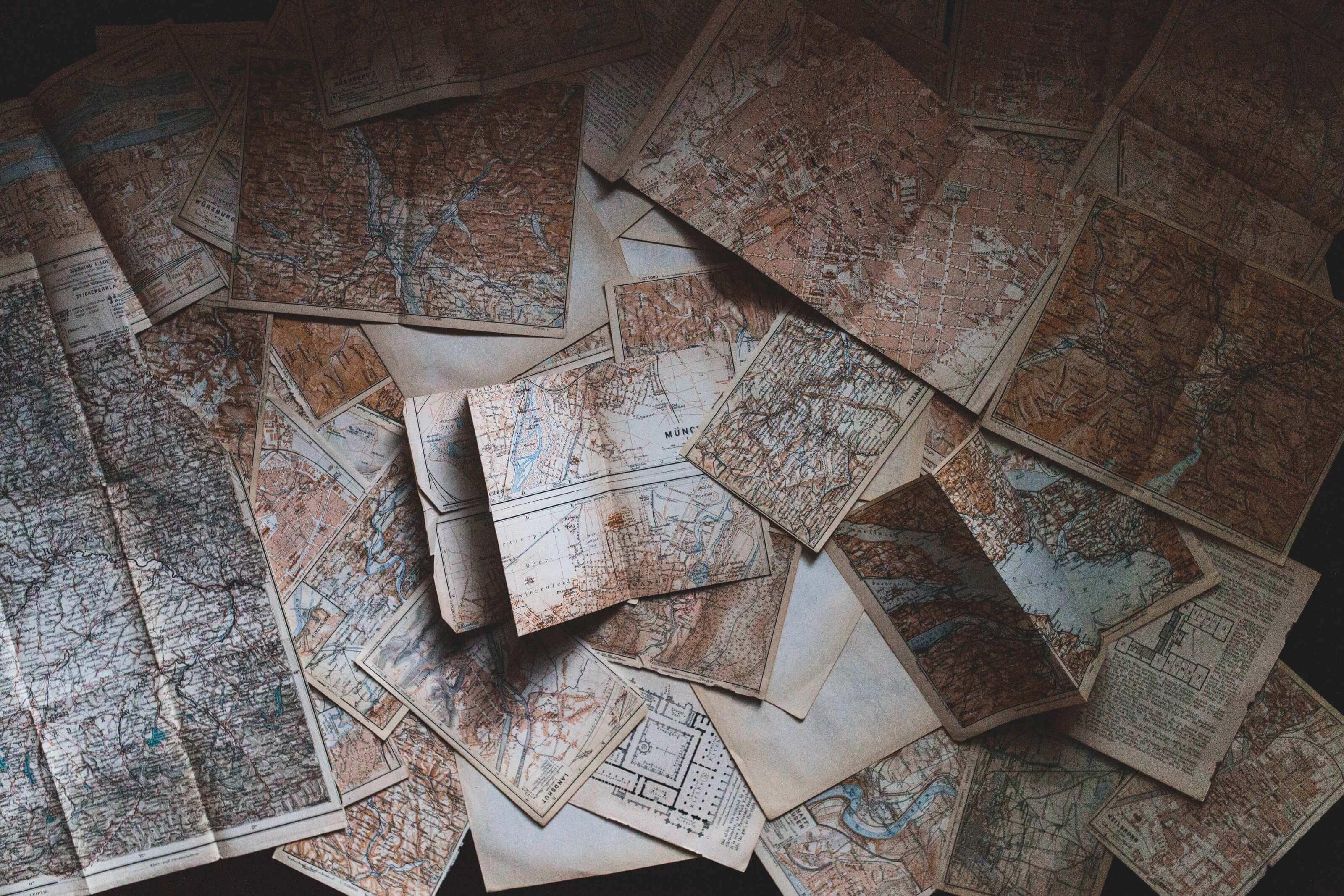 free map plugin wordpress