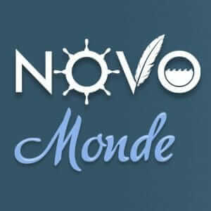 novomonde logo rectangle