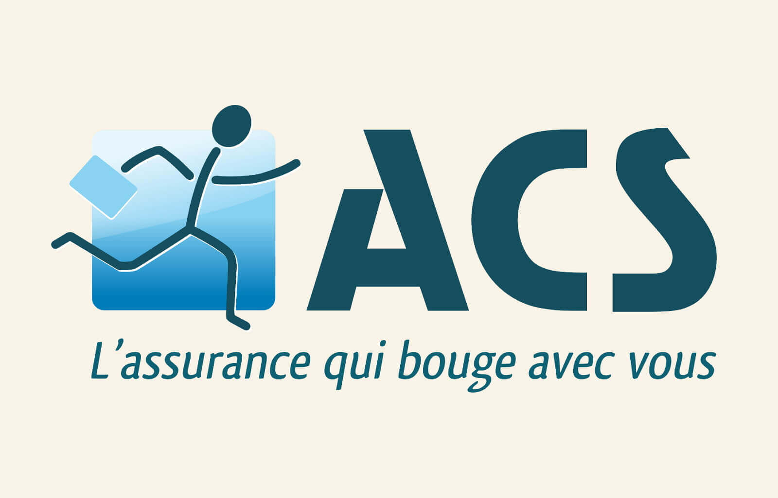 ACS assurances