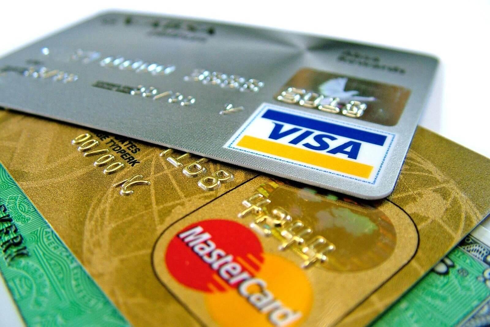 assurance voyage visa mastercard