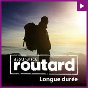 routard travel insurance