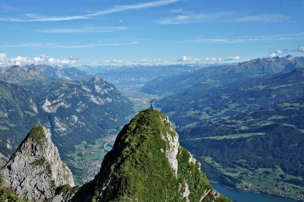 curfirsten suisse