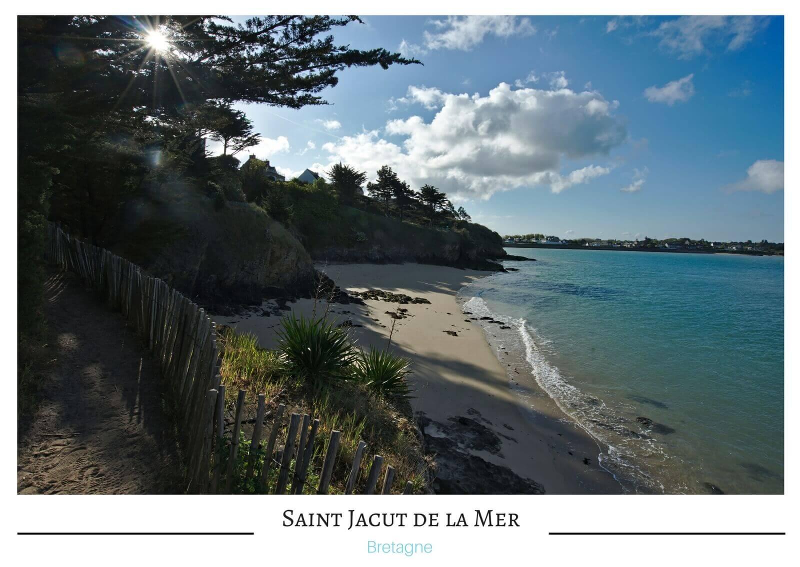 saint jacut de la mer