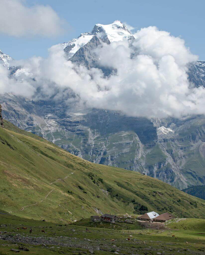 rotstockhütte