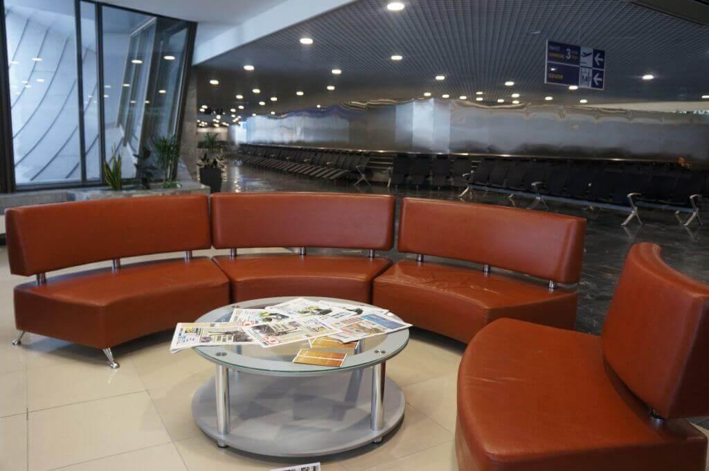 espace canapé aéroport minsk