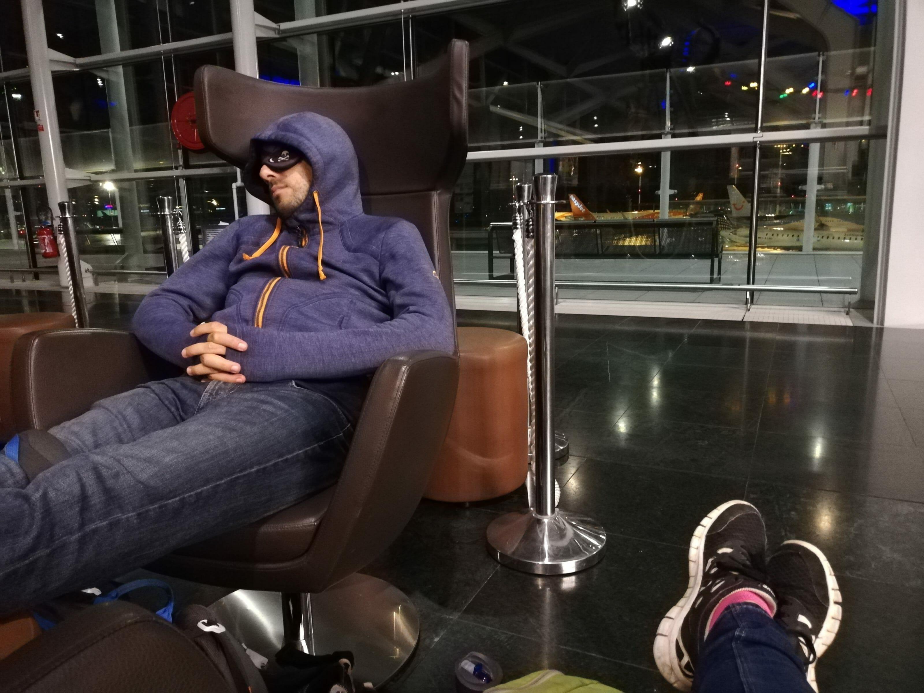 aeroport de bâle