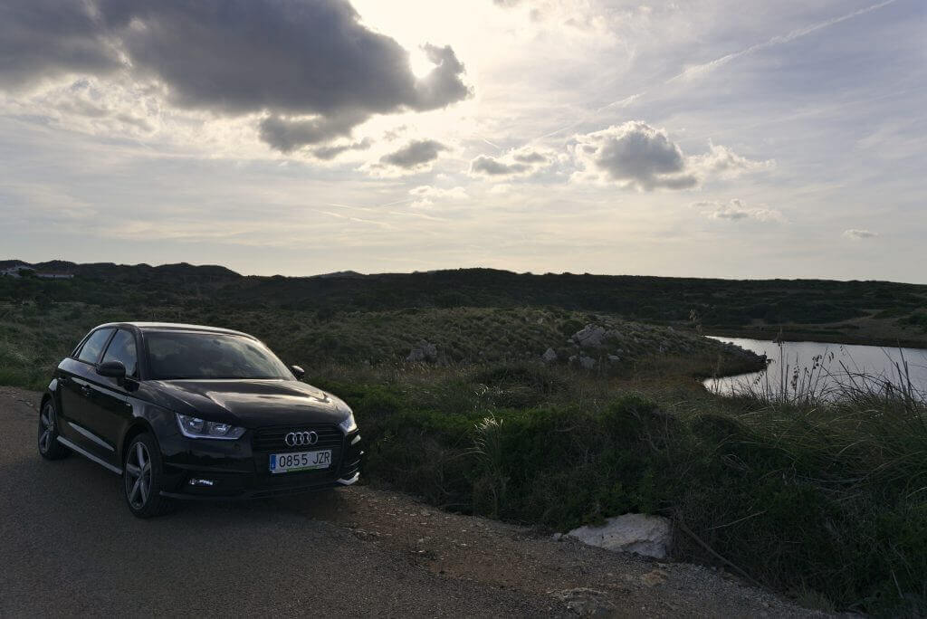 Menorca Roadtrip Why You Should Rent A Car And Go Explore The Island