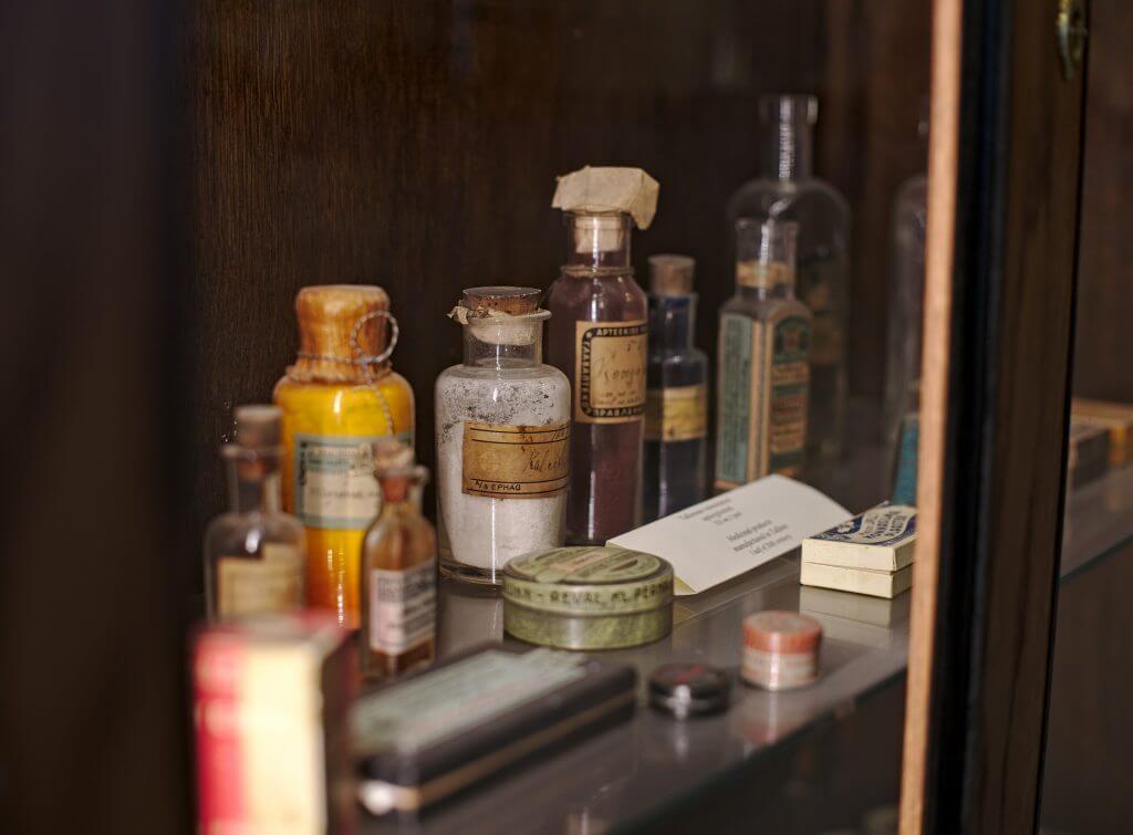 pharmacie 1422