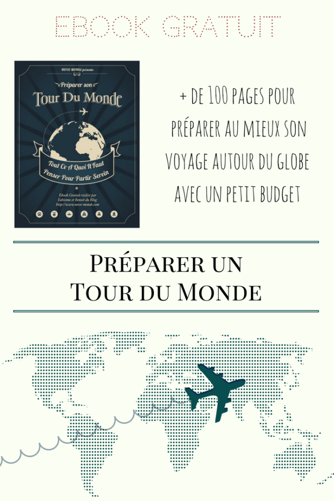 ebook gratuit tour du monde