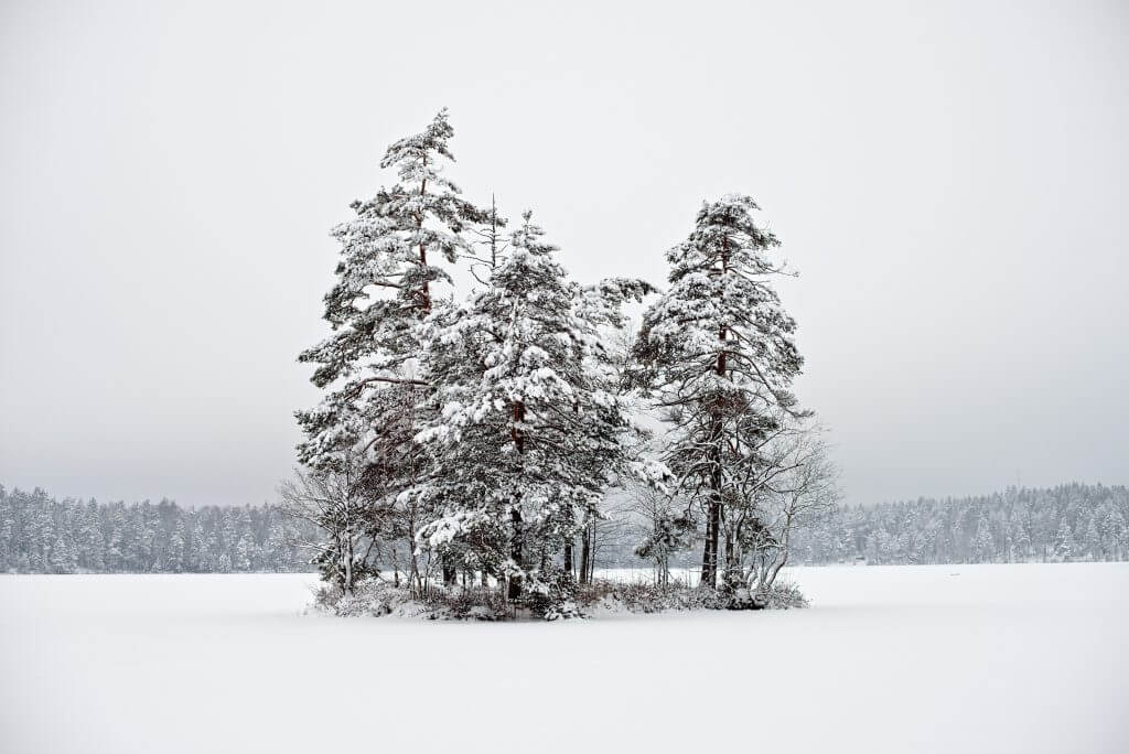 espoo finlande helsinki