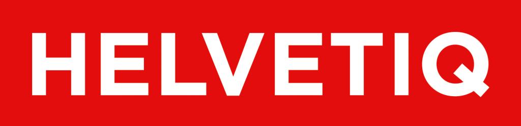 logo helvetiq