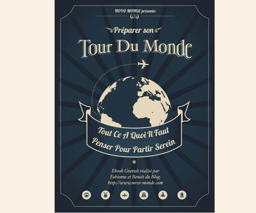 cover ebook tour du monde