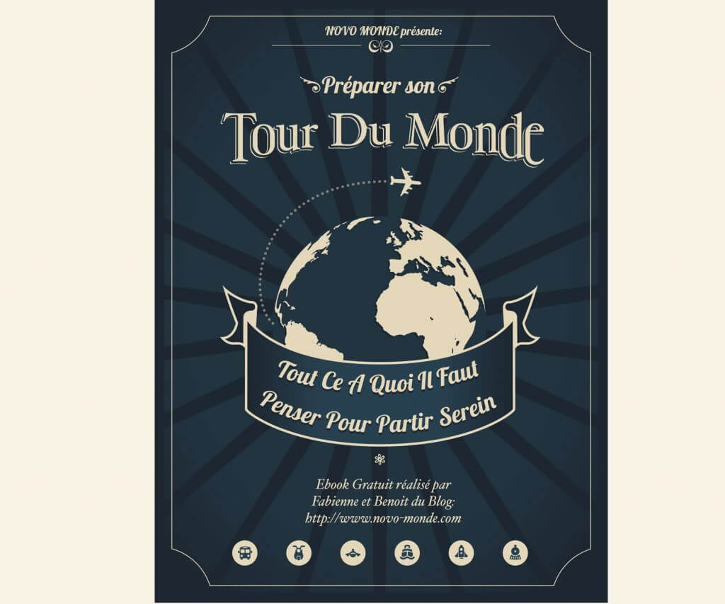 cover ebook tour du monde