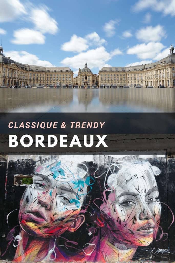 bordeaux pinterest