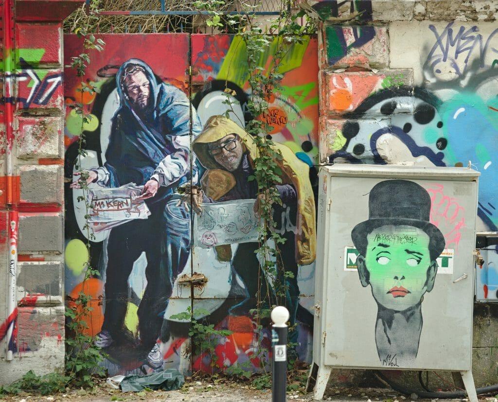 bordeaux streetart