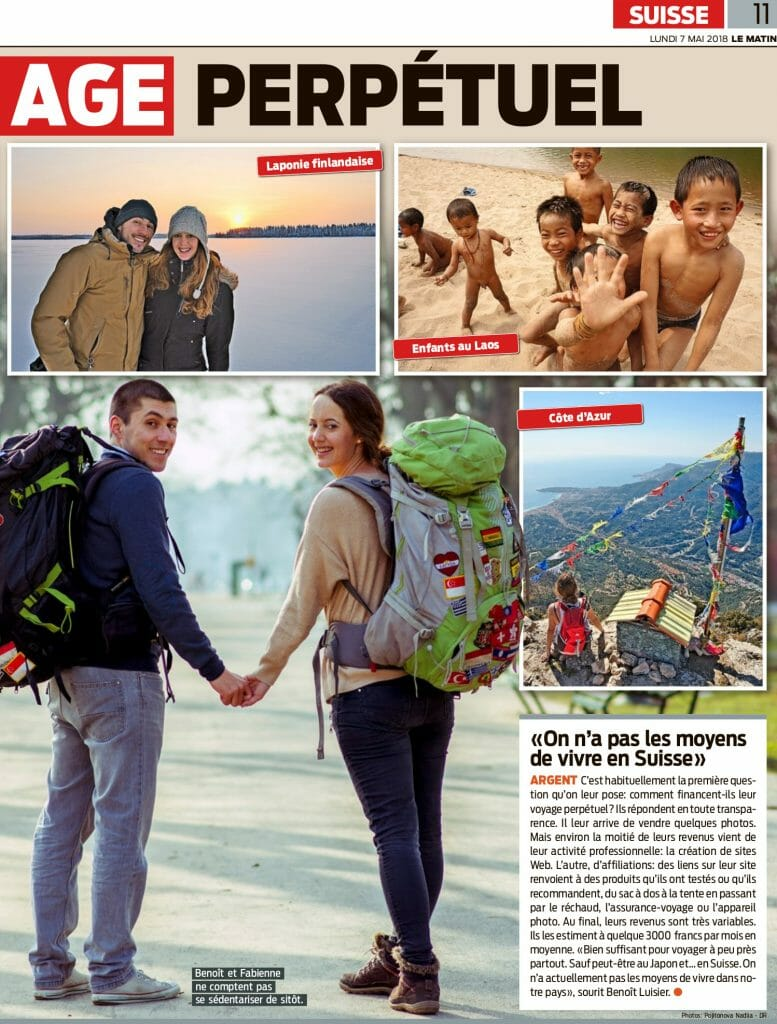page11 matin