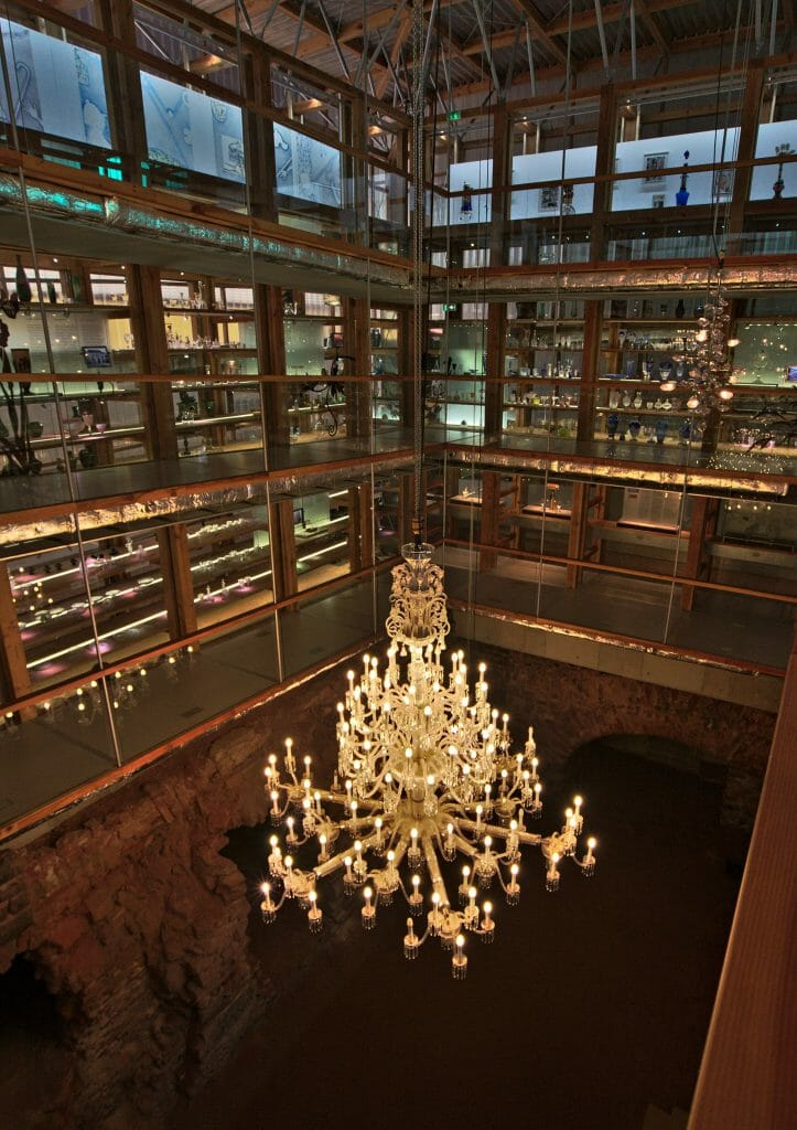 musee saint louis