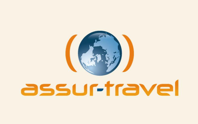 assur travel assurance voyage