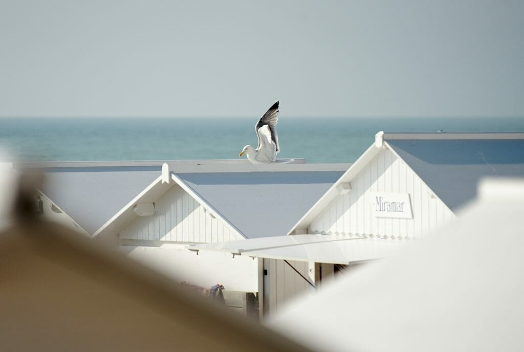 cabine-plage-mers