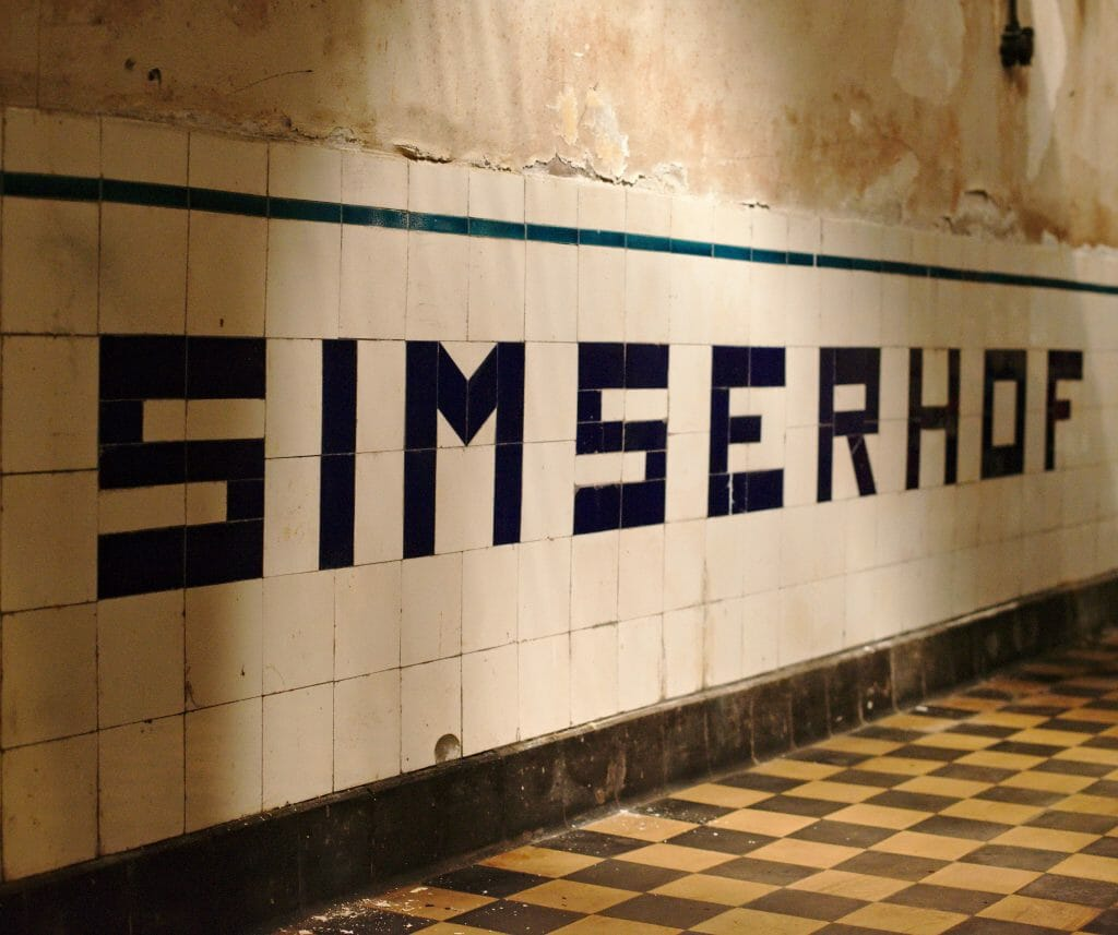 simserhof