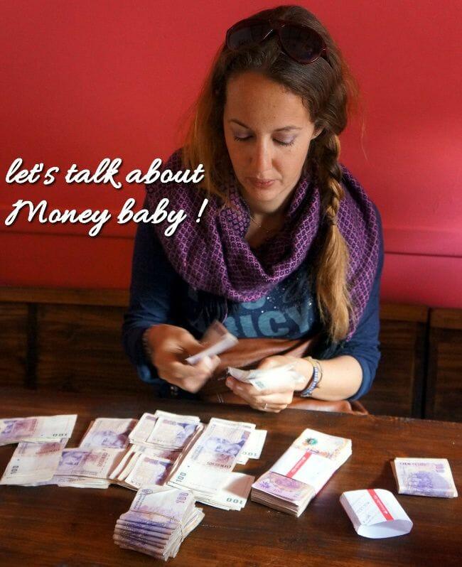 argent blog novomonde
