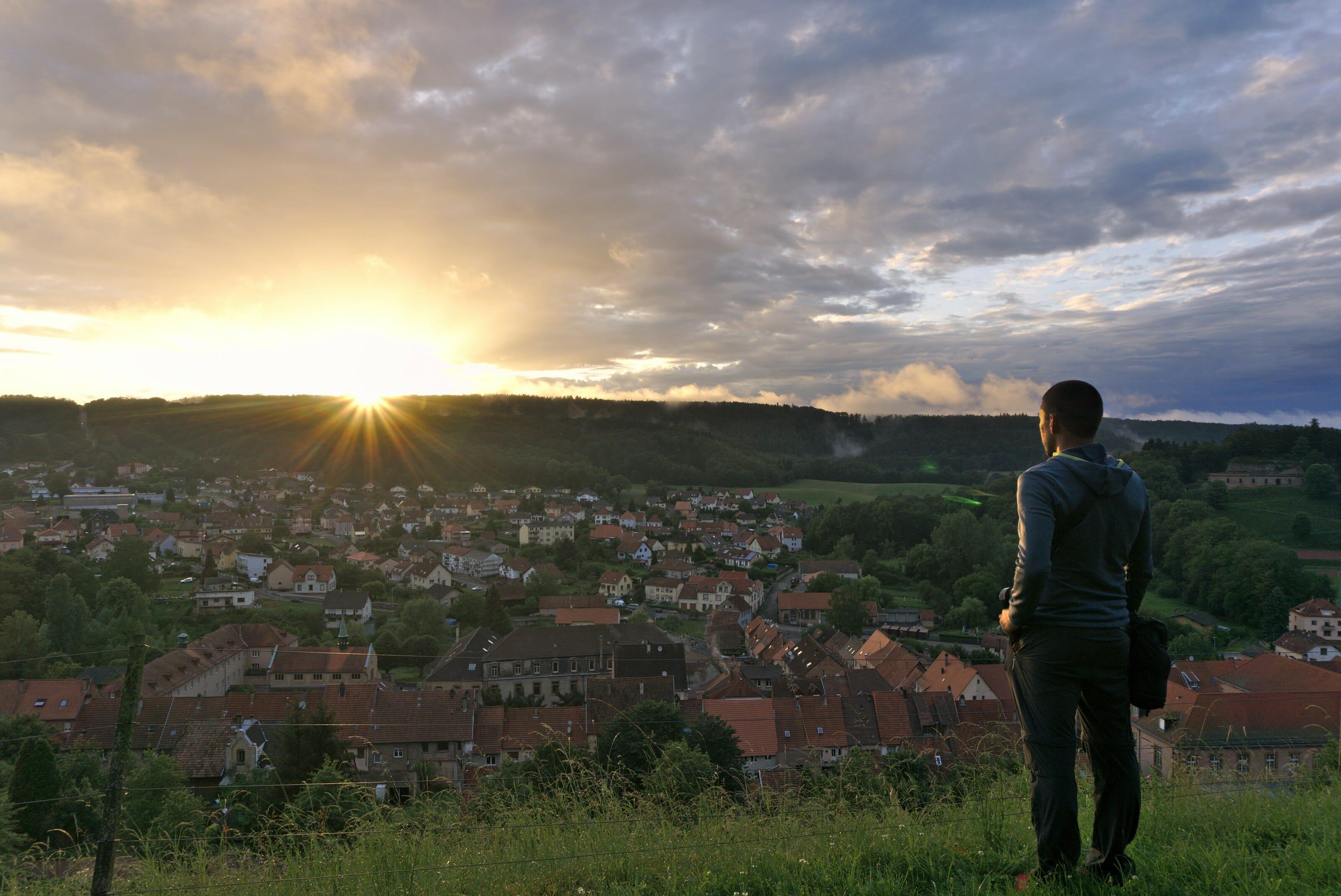 6 ans de blogging, 2 ans de nomadisme