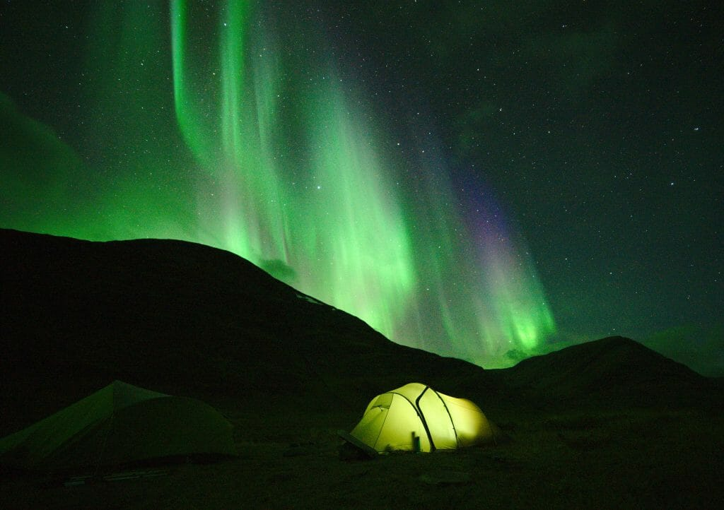 tente-aurores-boreales