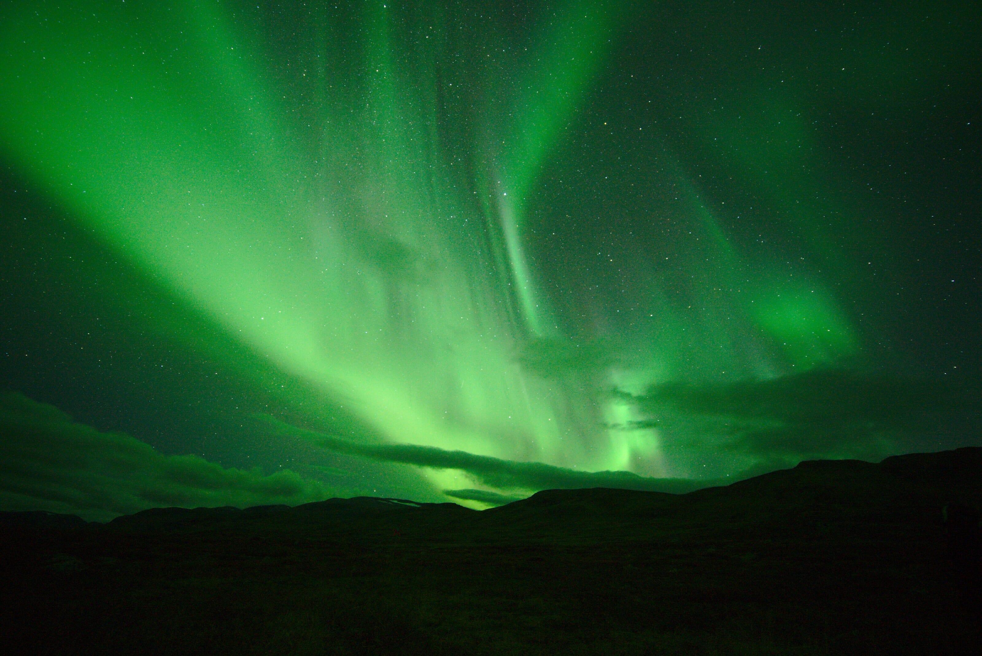aurore-boreale-norvege