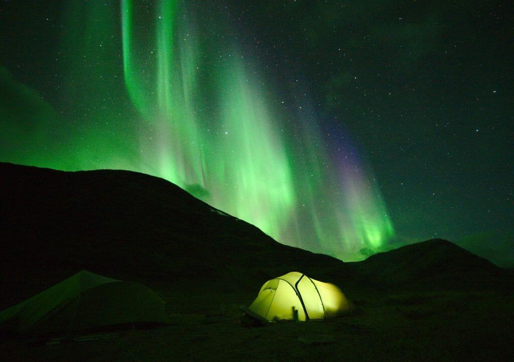 aurores-boreales-laponie-suede