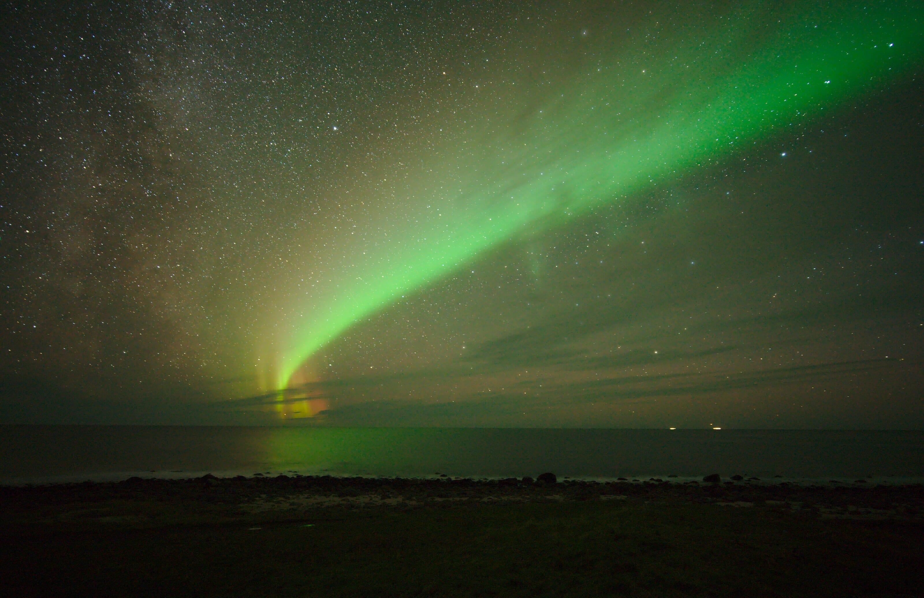 comment-voir-les-aurore-boreale