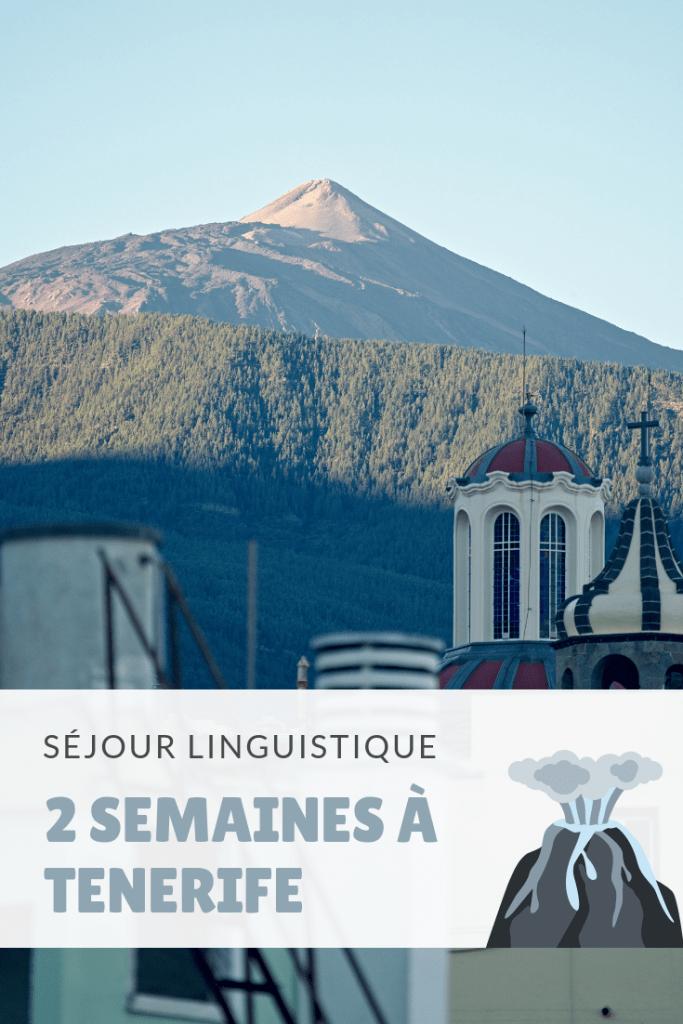 séjour linguistique boalingua