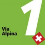 panneau via alpina