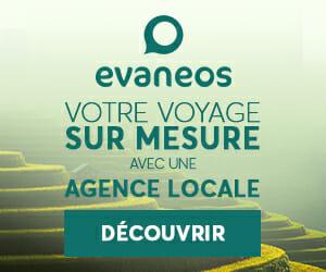 evaneos