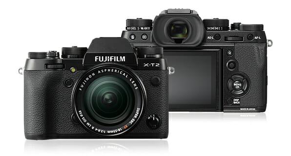 fujifilm-xt2