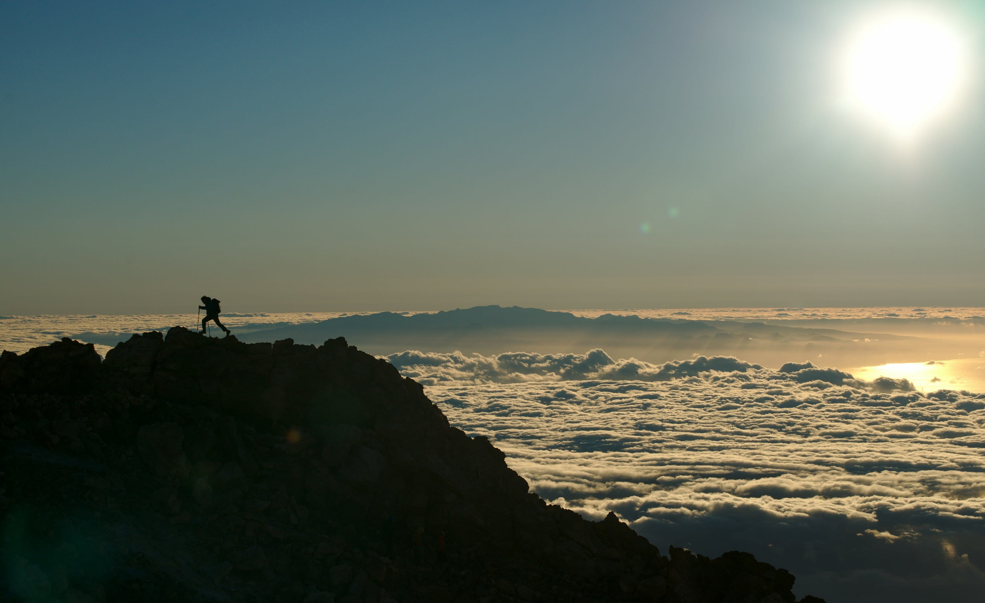 ascension-teide