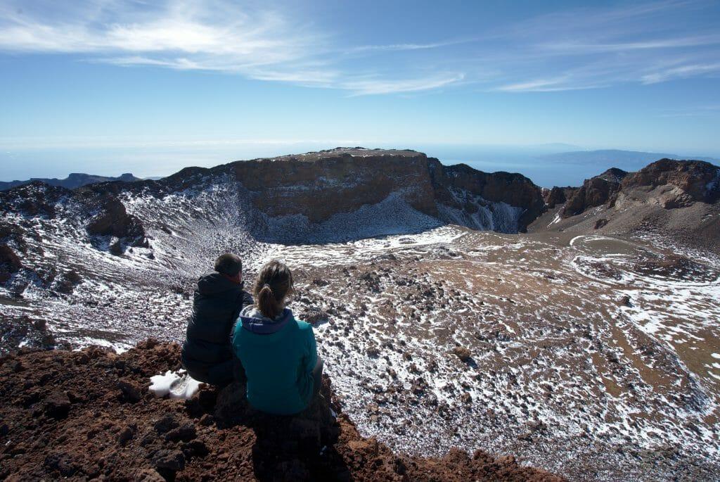 pico-viejo-cratere