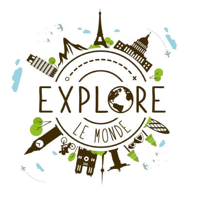 Explore-le-monde-blog-voyage