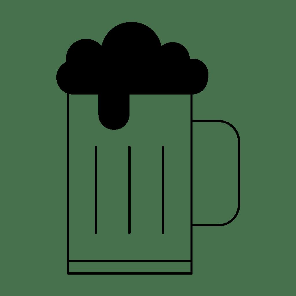 bière icon