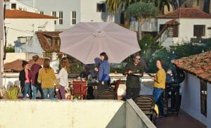 bbq-toit-nine-coliving