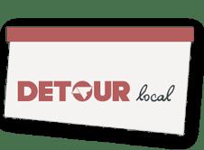 detour-local