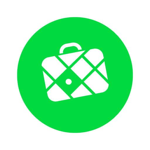 maps-me-logo