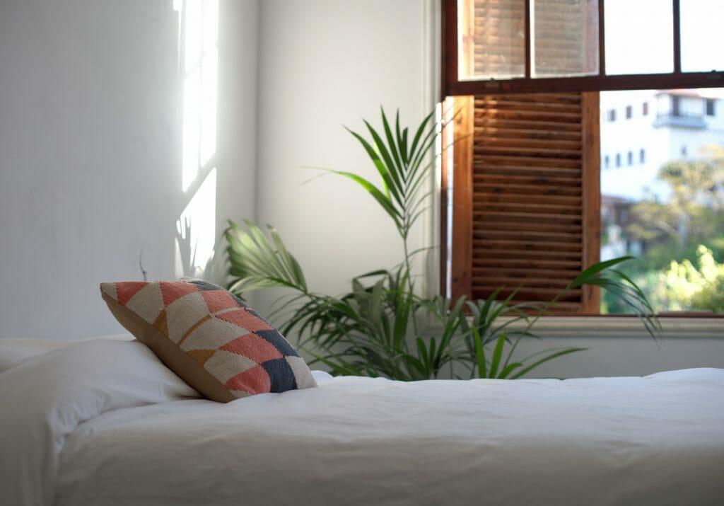 nine-colivig-chambre