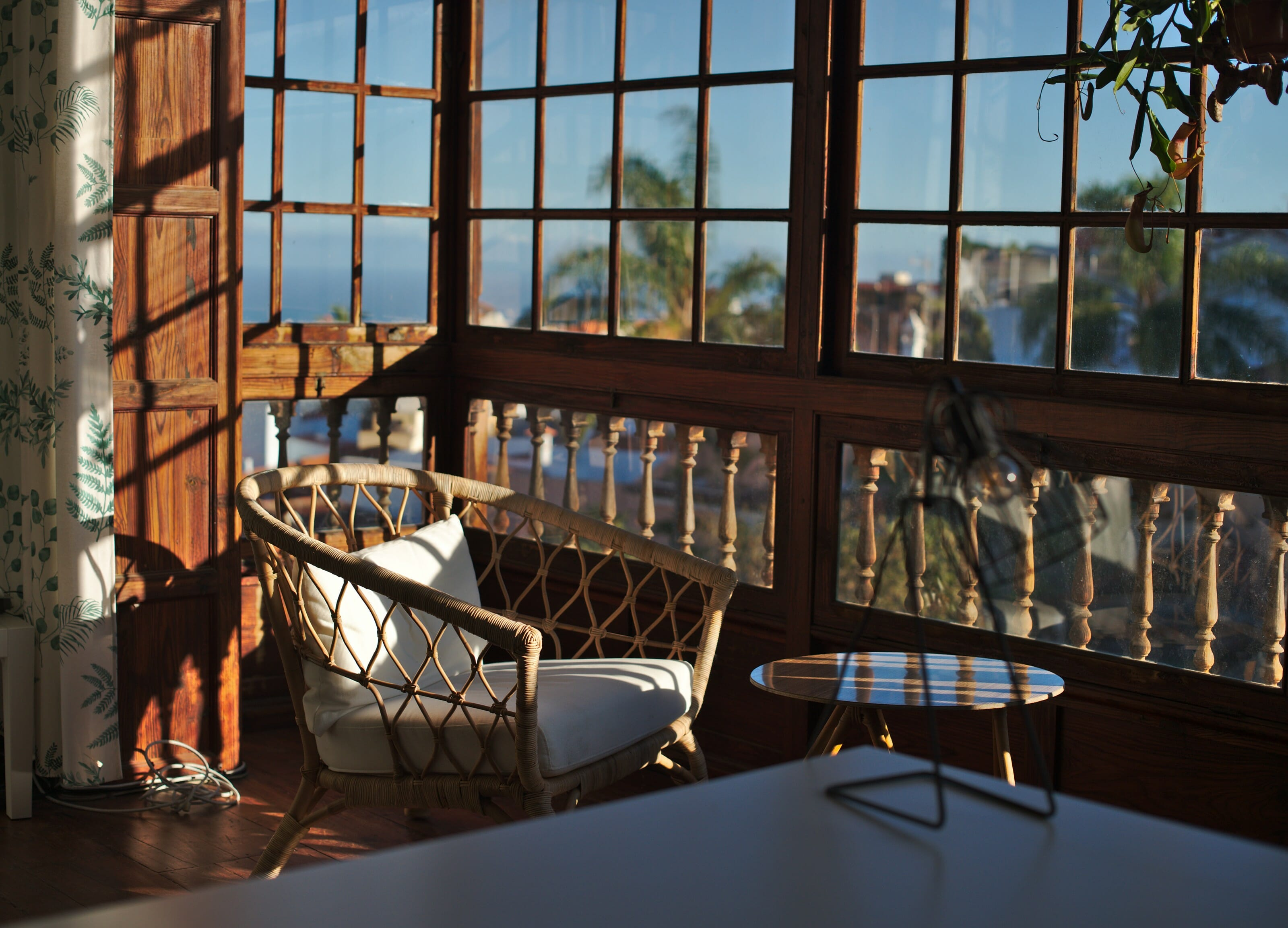 nine-coliving-balcon
