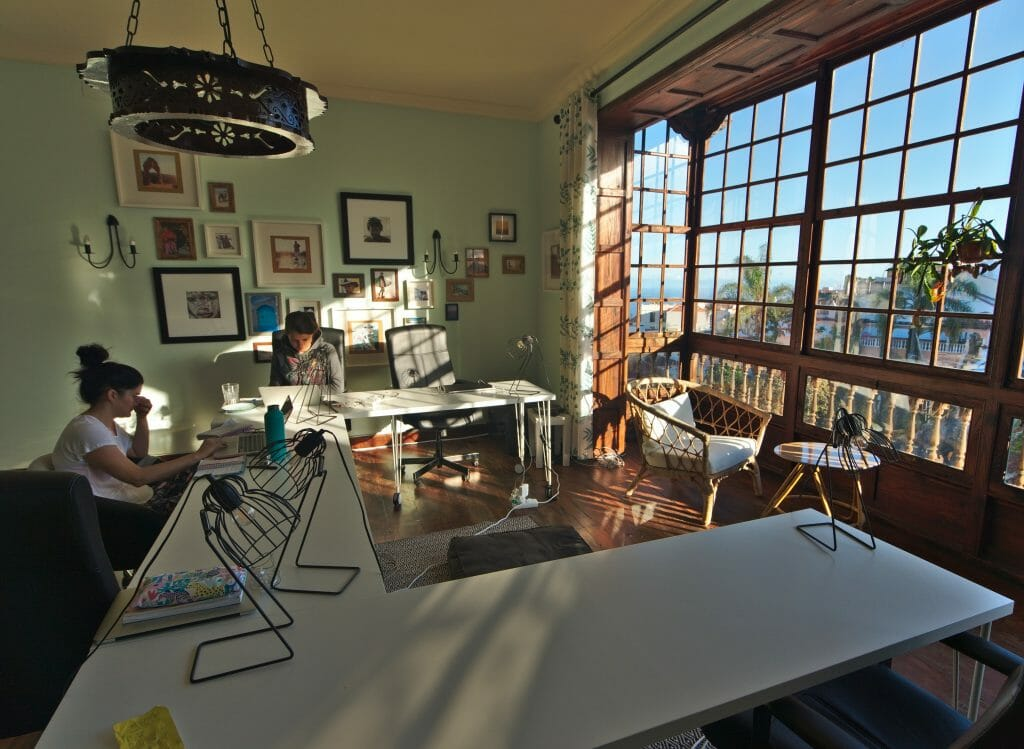 nine-coliving-coworking