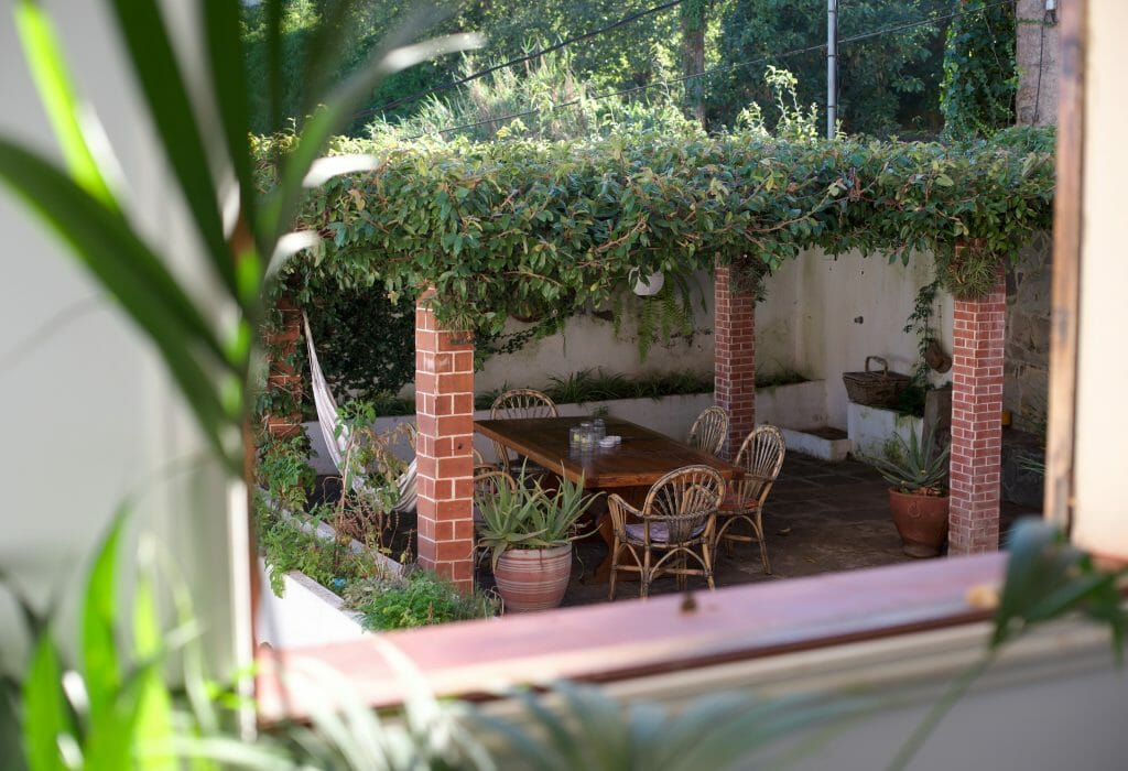 nine-coliving-jardin