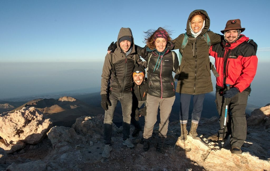 nine-coliving-teide