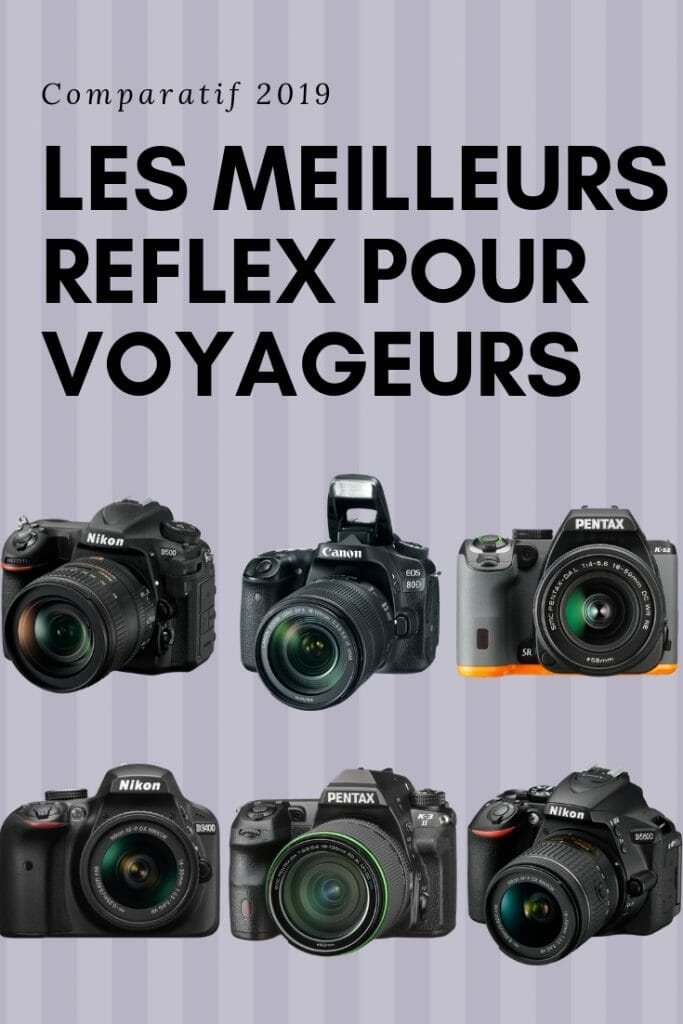 Retouche Photo En Ligne | Tuto - Blog photo débutant - Tutoriels simples