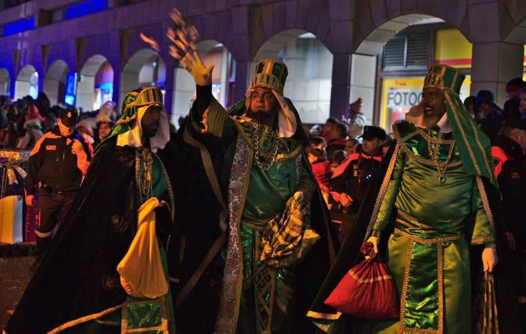 parade-des-rois-la-orotava-1