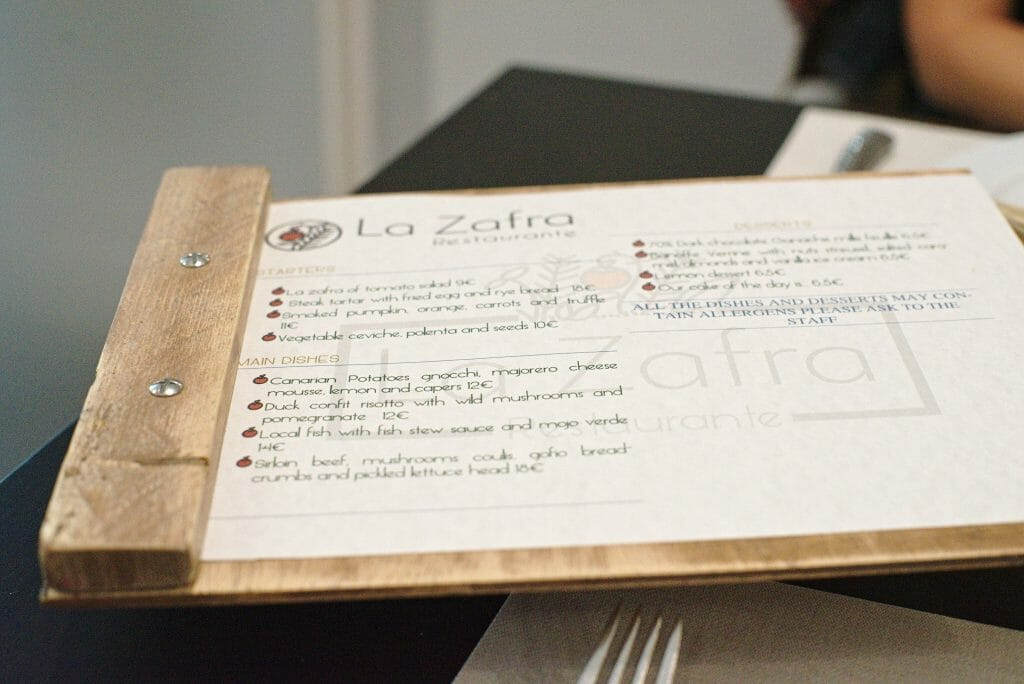 restaurant-la-zafra-3