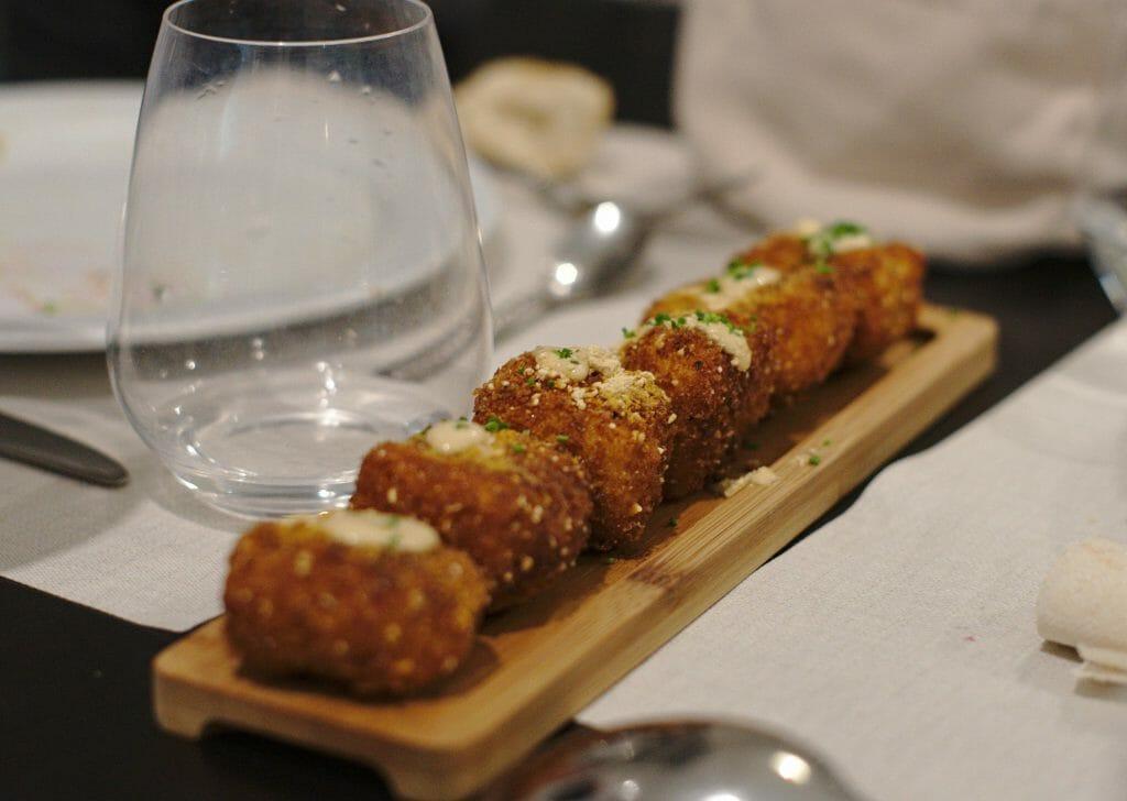 restaurant-la-zafra-4